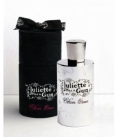 JULIETTE HAS A GUN - CITIZEN QUEEN - EAU DE PARFUM