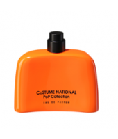 COSTUME NATIONAL - POP COLLECTION - Eau De Parfum