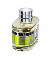 MARK BUXTON - DEVIL IN DISGUISE EAU DE PARFUM