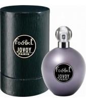 JOVOY - FOUGERE - EAU DE PARFUM