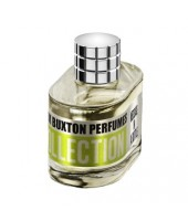 MARK BUXTON - MESSAGE IN A BOTTLE EAU DE PARFUM