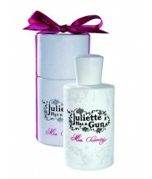 JULIETTE HAS A GUN - MISS CHARMING - EAU DE PARFUM