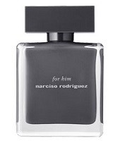 NARCISO RODRIGUEZ - FOR HIM