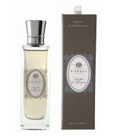 PARFUMS D'ORSAY - FEUILLES DE THE EPICE