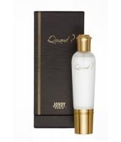 JOVOY - QUAND - EAU DE PARFUM
