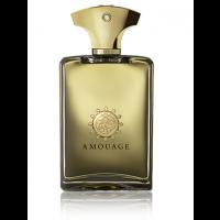 AMOUAGE - GOLD MEN - EAU DE PARFUM
