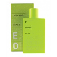 ESCENTRIC MOLECULES - ESCENTRIC 03 - GEL DOUCHE