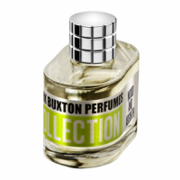 MARK BUXTON - WOOD AND ABSINTH EAU DE PARFUM