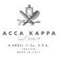 ACCA KAPPA - 1869 - EAU DE PARFUM