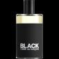 COMME DES GARCONS - BLACK