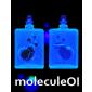 ESCENTRIC MOLECULES - MOLECULE 01 - SPRAY
